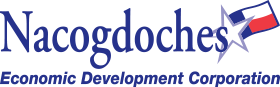 Nacogdoches Economic Development Corporation